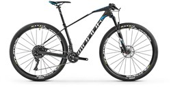 Product image for Mondraker Podium Carbon 29er Mountain Bike 2017 - Hardtail MTB