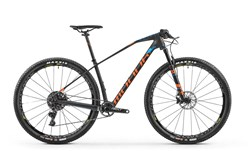 Mondraker Podium Carbon R 29er Mountain Bike 2017 - Hardtail MTB