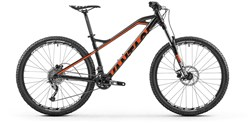"Mondraker Vantage 27.5"" Mountain Bike 2017 - Hardtail MTB"