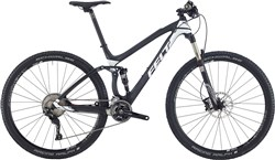Product image for Felt Edict 2  Mountain Bike 2017 - Full Suspension MTB