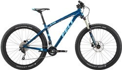 Felt Surplus 70 Mountain Bike 2017 - Hardtail MTB