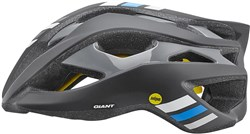 Product image for Giant Rev MIPS Road Cycling Helmet 2017