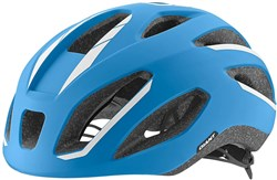 Product image for Giant Strive Road Cycling Helmet 2017