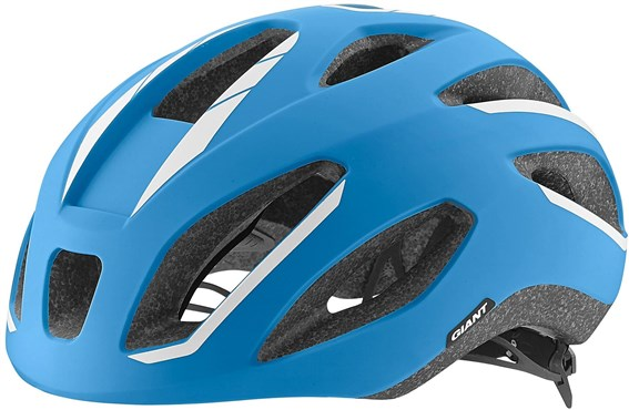 Giant Strive Road Cycling Helmet 2017