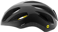 Giant Strive MIPS Road Cycling Helmet 2017