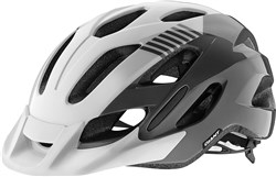 Product image for Giant Prompt MTB Cycling Helmet 2017