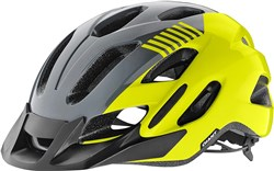 Giant Prompt MTB Cycling Helmet 2017