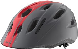 Giant Hoot Youth Cycling Helmet - Age 5-10 years 2017