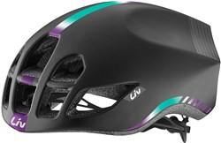 Liv Womens Extima TT Road Cycling Helmet 2017