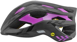 Liv Womens Rev MIPS Road Cycling Helmet 2017