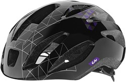 Product image for Liv Womens Lanza Road Cycling Helmet 2017
