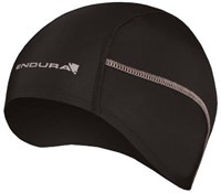 Product image for Endura Windchill Skullcap AW17