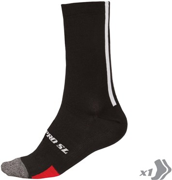 Endura Pro SL Winter Socks AW16