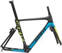 Product image for Giant Propel Advanced Pro Frameset 2017