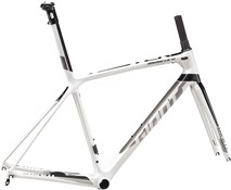 Giant TCR Advanced SL Frameset 2017