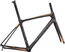 Product image for Giant TCR Advanced Pro Frameset 2017