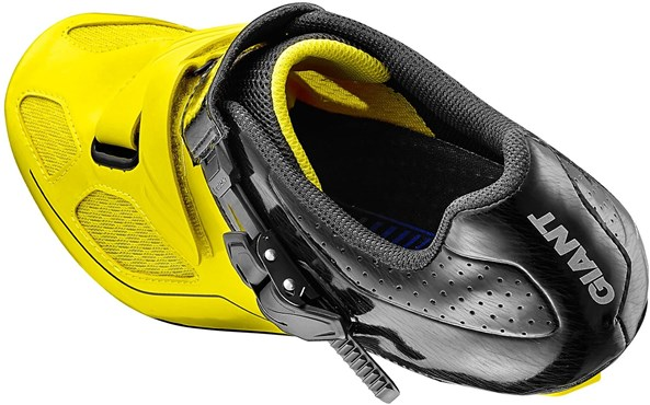 Image of Giant Phase Carbon Road Cycling Shoes