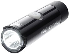 Cateye Volt 100 XC USB Rechargeable Front Light