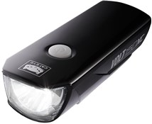 Product image for Cateye Volt 150 XC USB Rechargeable Front Light