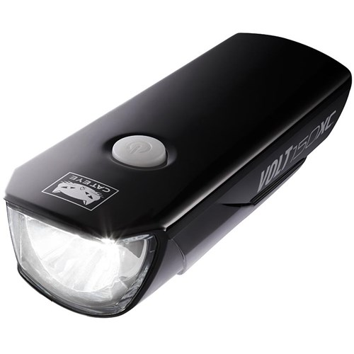 Cateye Volt 150 XC USB Rechargeable Front Light