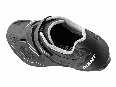 Giant Bolt Road Cycling Shoes