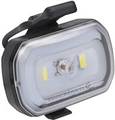 Product image for Blackburn Click USB Rechargeable Front Light