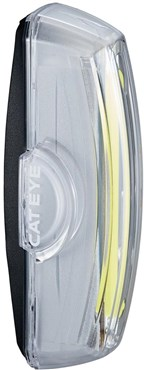 Image of Cateye Rapid X2 USB Rechargeable Front Light