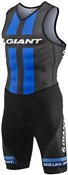 Product image for Giant Race Day Tri Suit