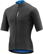 Giant Diversion Short Sleeve Cycling Jersey