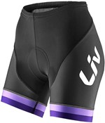 Liv Womens Race Day Tri Shorts