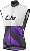 Liv Womens Race Day Cycling Gilet
