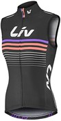 Product image for Liv Womens Race Day Cycling Gilet