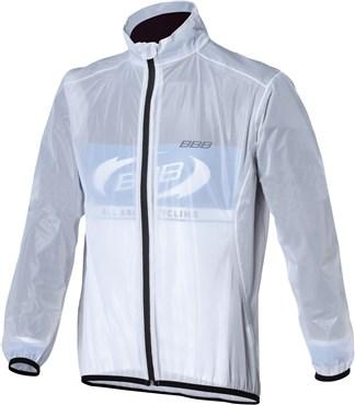 BBB BBW-265 Stormshield Rain Cycling Jacket AW16 | Jackets