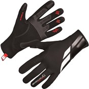 Endura Pro SL Windproof Long Finger Cycling Glove SS17