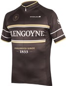 Product image for Endura Glengoyne Whisky Short Sleeve Cycling Jersey AW17