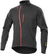 Mavic Aksium Thermo Cycling Jacket AW16