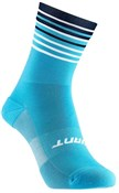 Giant Race Day Cycling Socks