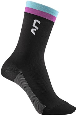 Liv Womens Race Day Cycling Socks