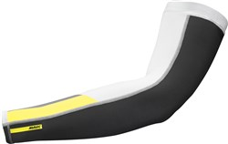 Mavic Vision Arm Warmer AW17
