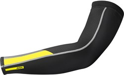 Mavic Vision Arm Warmer AW16