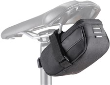 Giant Shadow ST Seat Saddle Bag