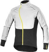 Mavic Cosmic Pro Wind Jacket AW16