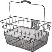 Product image for Giant Metro Front Basket