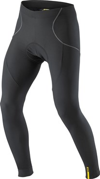 Image of Mavic Aksium Thermo Tight AW16