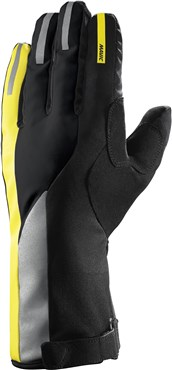 Image of Mavic Vision Thermo Long Finger Glove AW16