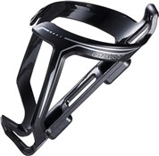 Giant Proway Composite Water Bottle Cage