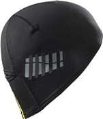 Product image for Mavic Womens Spring Underhelmet SS17