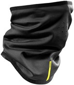 Mavic Neck Warmer SS17