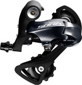 Product image for Shimano RD-R3000 Sora Rear Derailleur 9 Speed SS