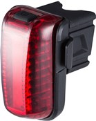 Giant Numen Plus Link TL USB Rechargeable Rear Light
